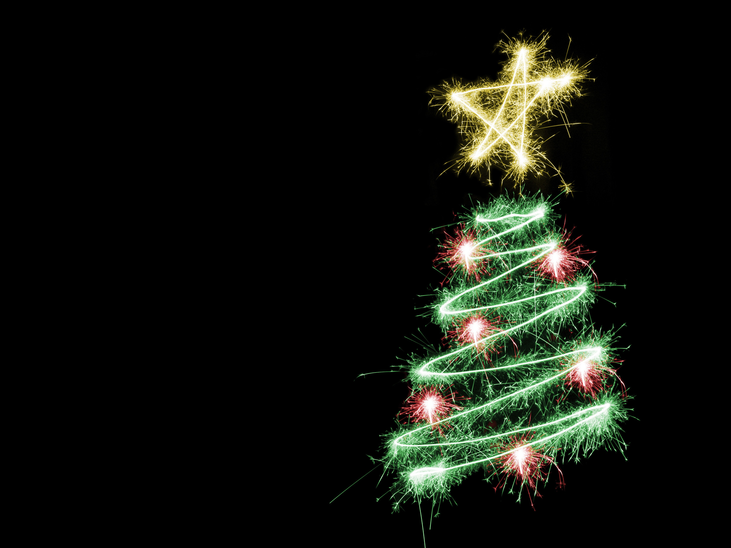 Quotes About Christmas Tree Lights (24 Quotes