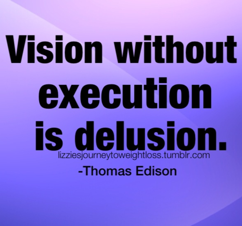 Quotes About Vision 60 Quotes Classy Quotes About Vision