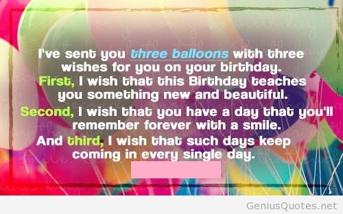 Quotes about Getting birth 76 quotes