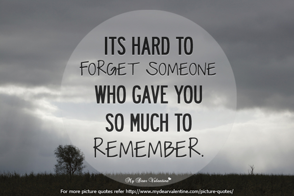 Forget Love Quotes Mesmerizing Quotes About Love And Forget 48 Quotes