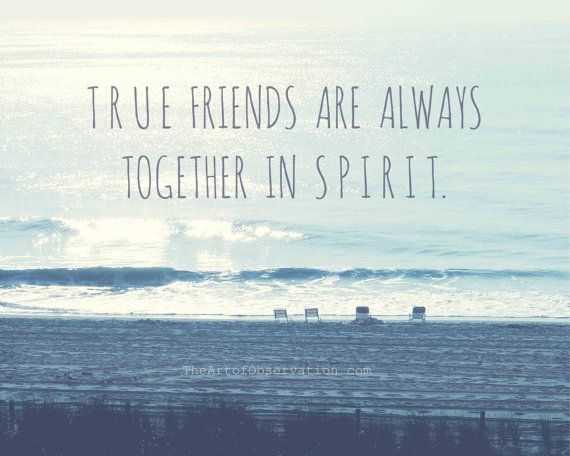 Quotes about Beach friends (41 quotes)