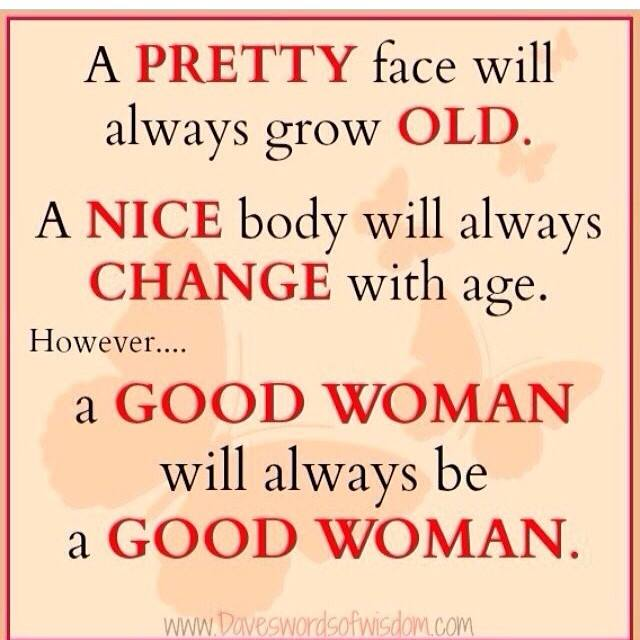 Quotes about Best wife (97 quotes)