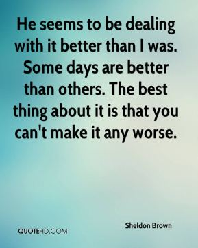 Quotes About Better Than Others 184 Quotes