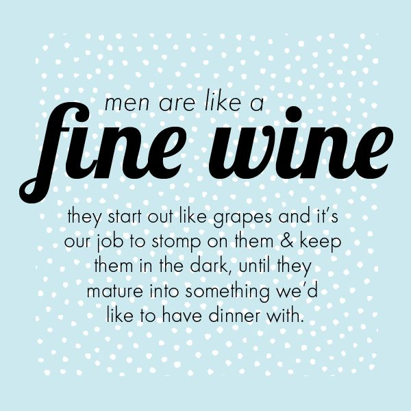 Quotes About Fine Wine (65 Quotes