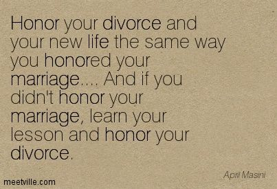 Positive quotes about divorce best quote 2017 positive quotes life after divorce best quote 2018 altavistaventures Image collections