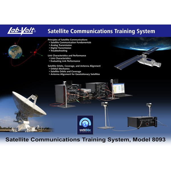 communication satellite corporation (comsat), organization incorporated (1962) by an act of congress to establish a commercial system of international communications using artificial satellites.