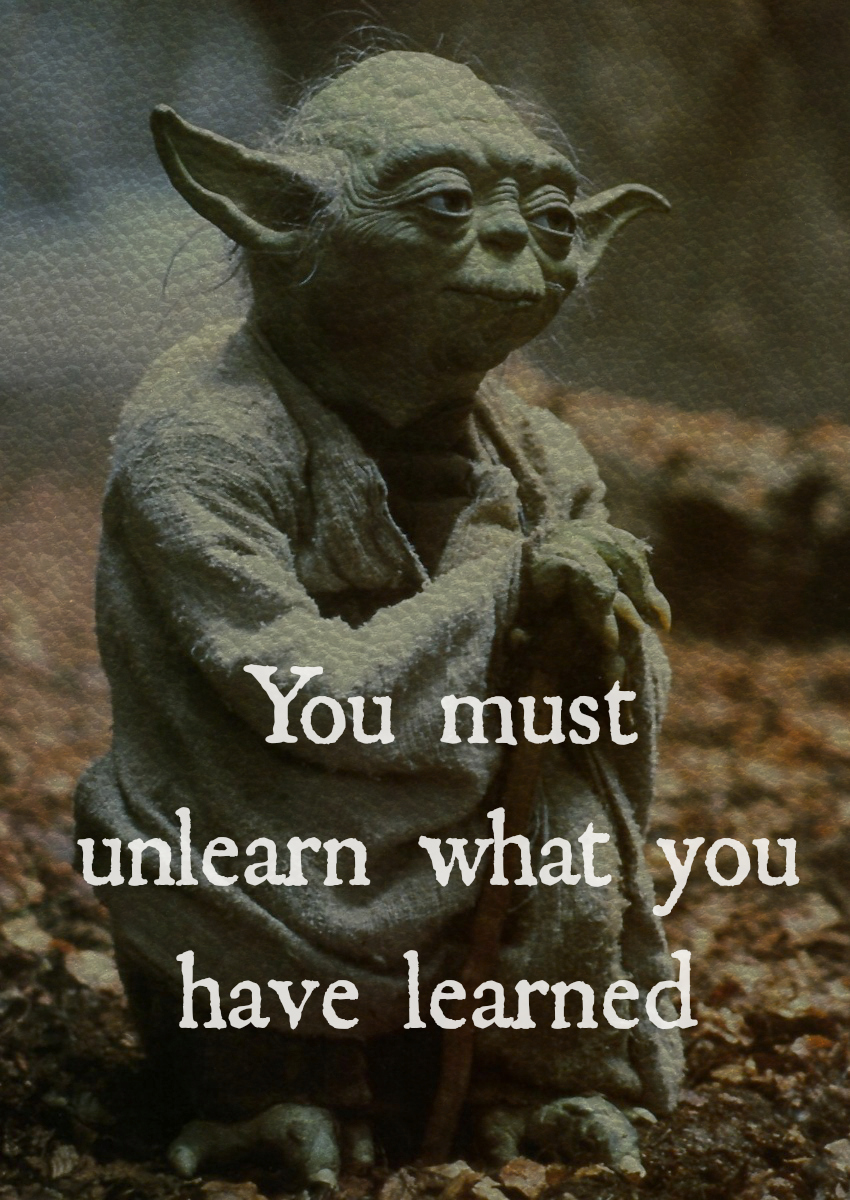 Quotes about Yoda (46 quotes)