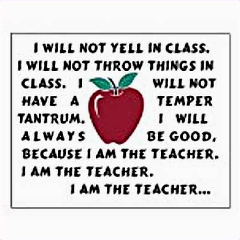 Quotes About Teaching Funny 19 Quotes