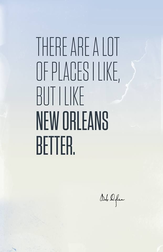Quotes about New orleans music (42 quotes)
