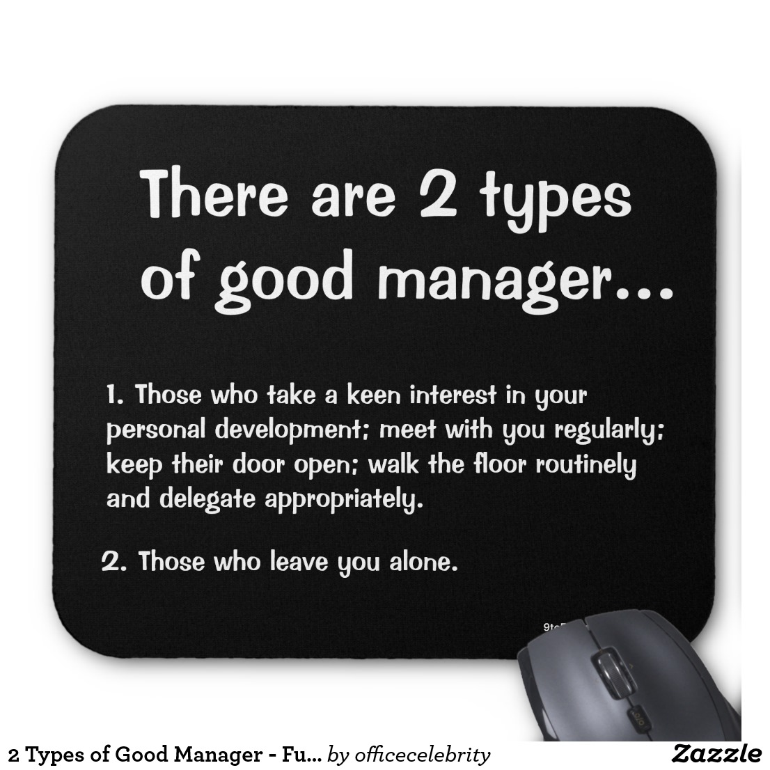 become good manager essay The article that i chose to write about is titled, what makes a good manager many have their own thoughts on what different traits are needed to become a good manager, but the importance of those traits varies from person to person.