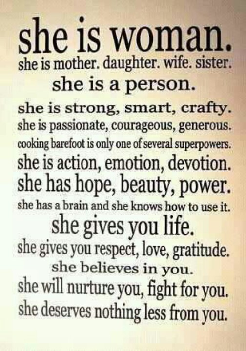 Quotes About My Wife And Daughter 68 Quotes