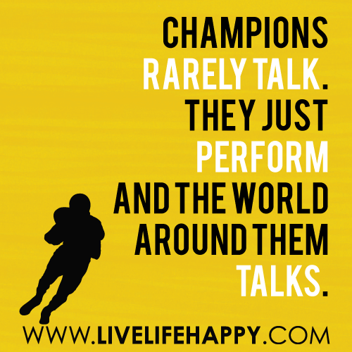 Www Quotes: Quotes About Winning A Basketball Championship (15 Quotes