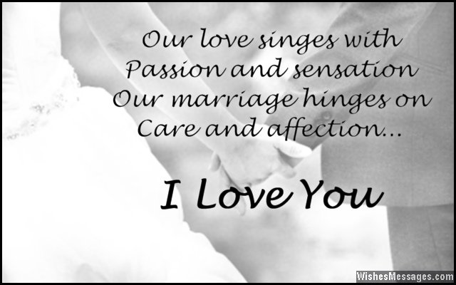 quotes about loving husband quotes