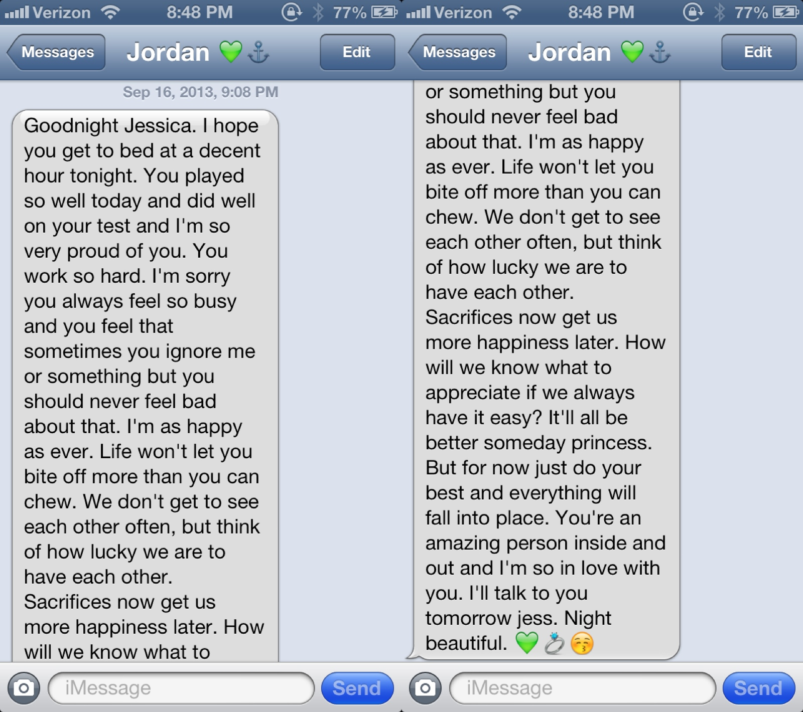 Quotes About His Texts 40 Quotes