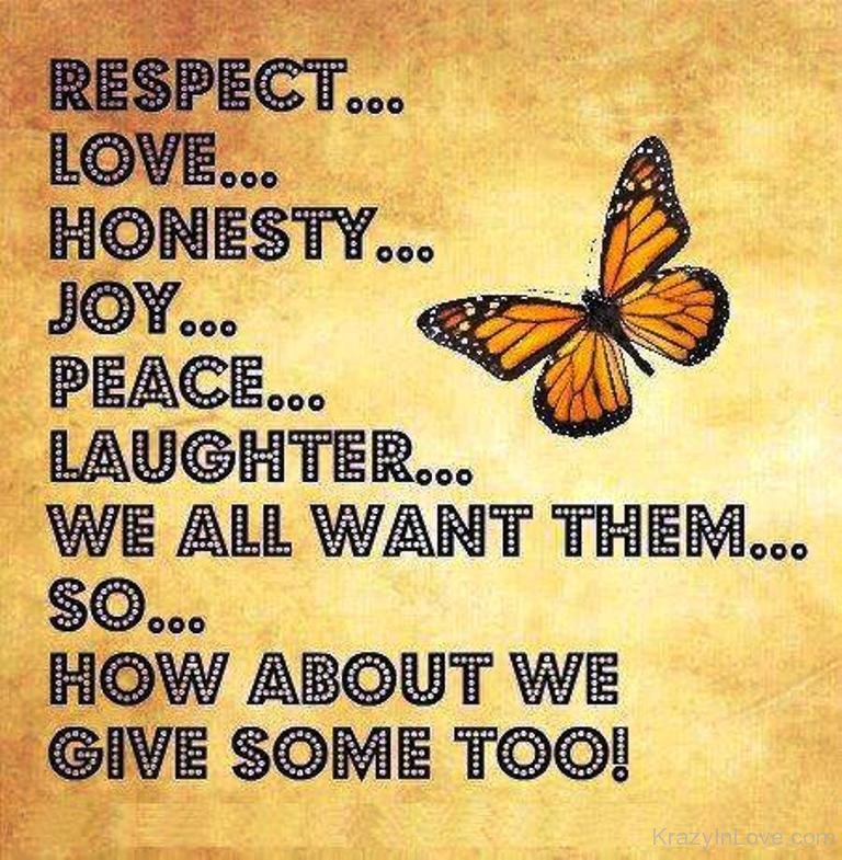 Quotes about Honesty love (62 quotes)