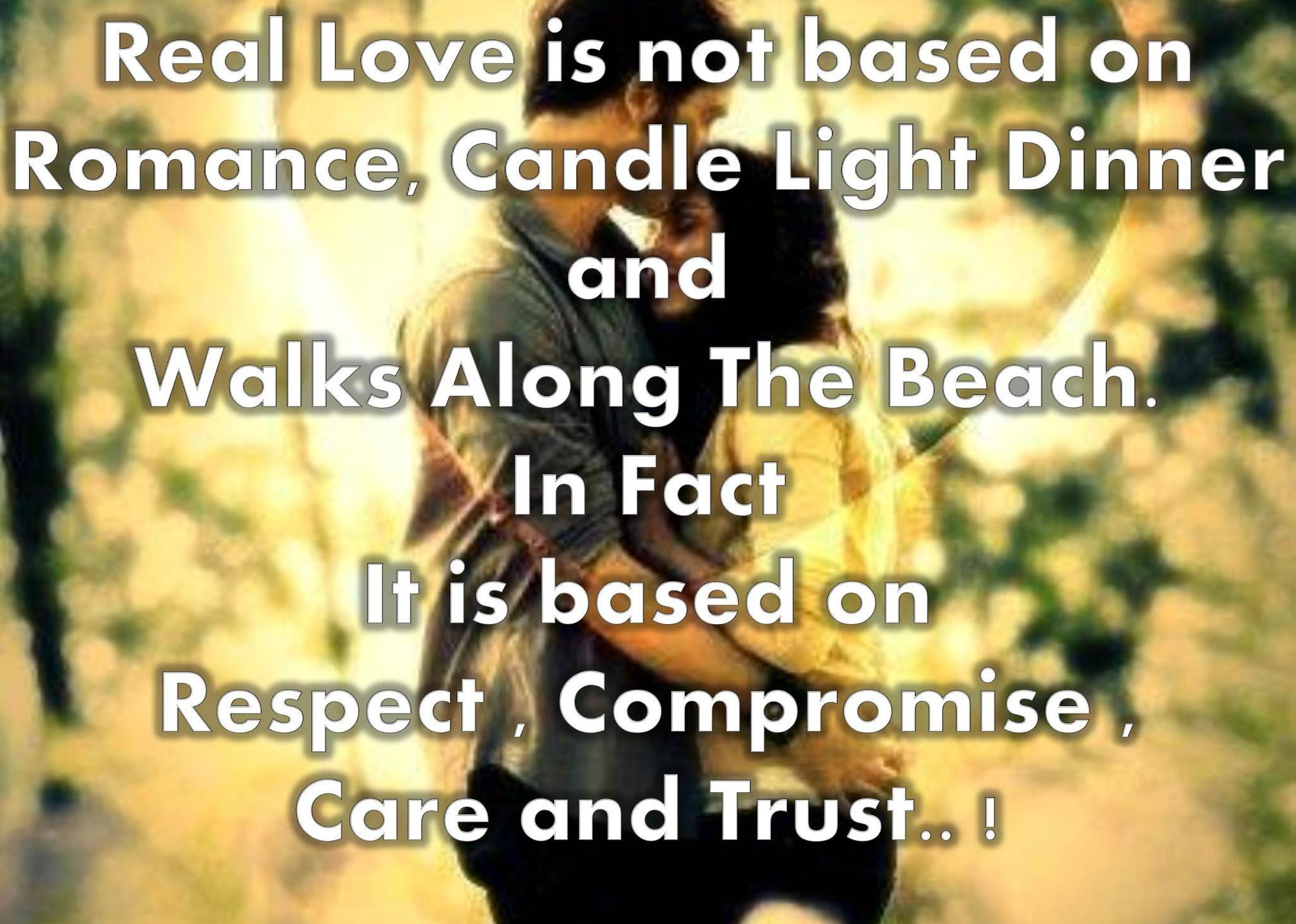 Moral Quotes About Love Quotes About Real Love 583 Quotes