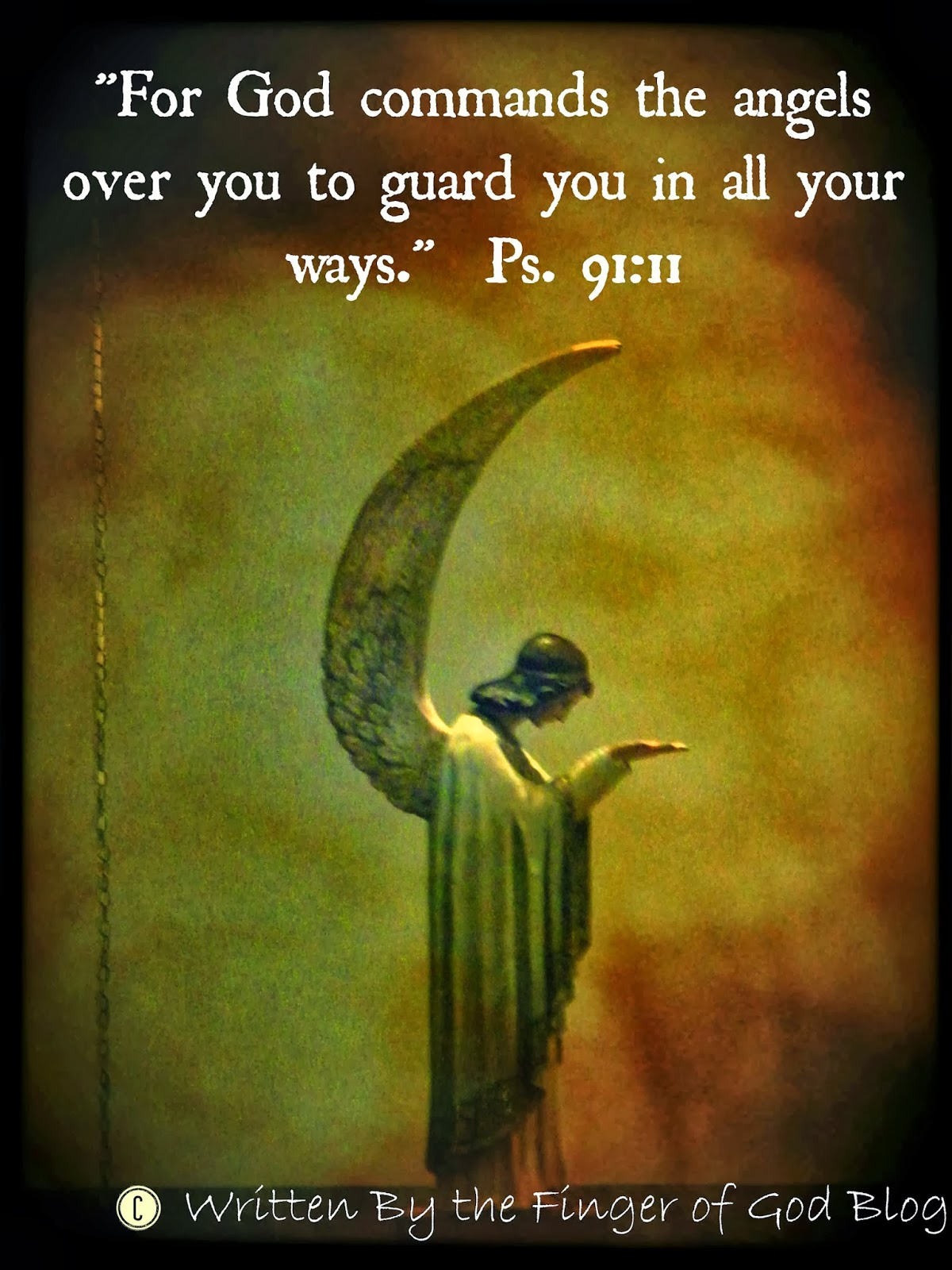 Quotes about Guardian Angel (92 quotes)