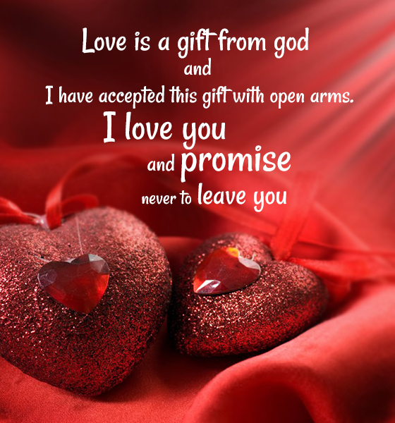 Quotes about Valentine for boyfriend (20 quotes)
