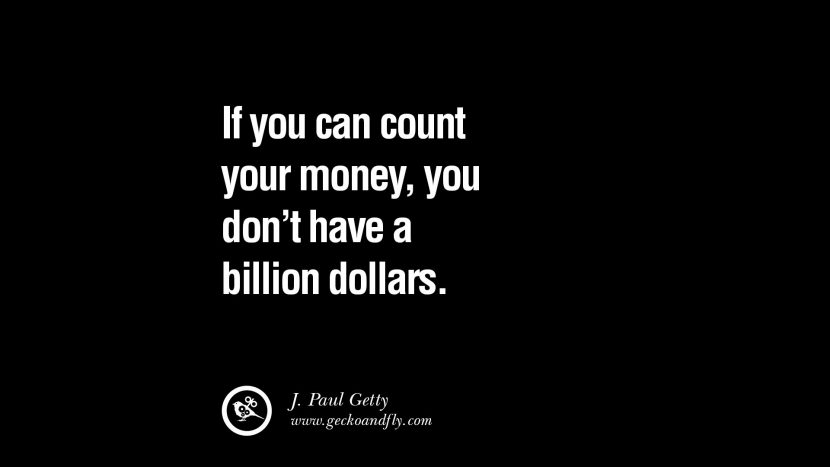 Pantun Quotes Quotes About Counting Money 40 Quotes 5040