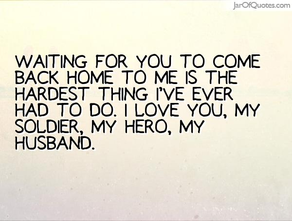 Quotes about love coming back to you