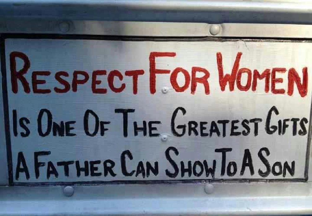 respect for women Women's quotes inspirational, motivational quotes, wisdom sayings by women to encourage self-empowerment, self worth, self love, self respect, spiritual growth.