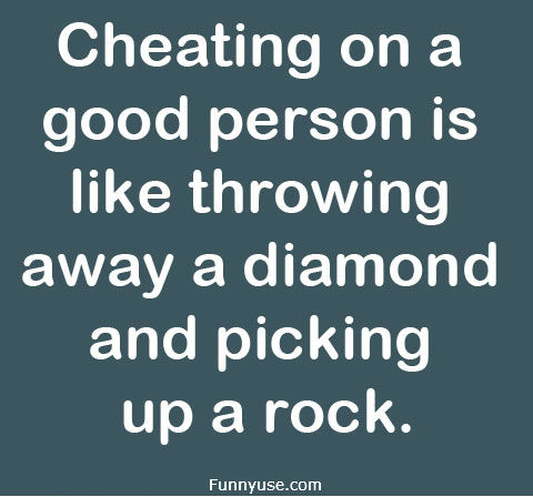 Relationship quotes rocky 39 Quotes