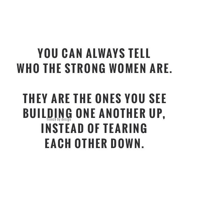 Quotes About Supporting Others Quotes