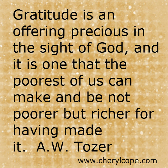 quotes about thanksgiving christian quotes
