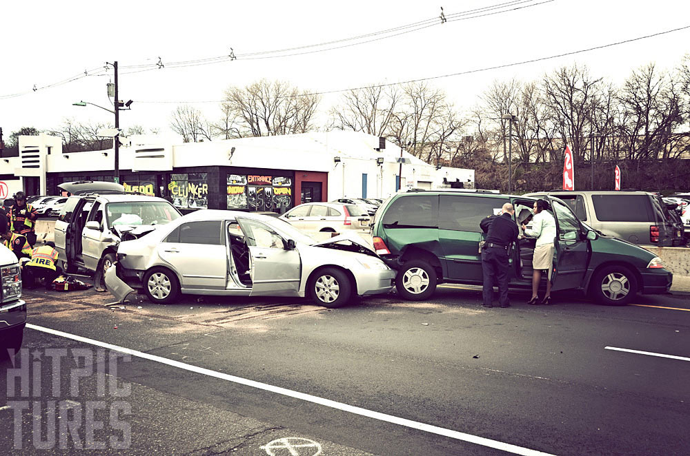 essay on car accidents Traffic accidents is the main reason for the increase in deaths in our world this project talks about car accidents in first part i will talk about the definition of car accident.