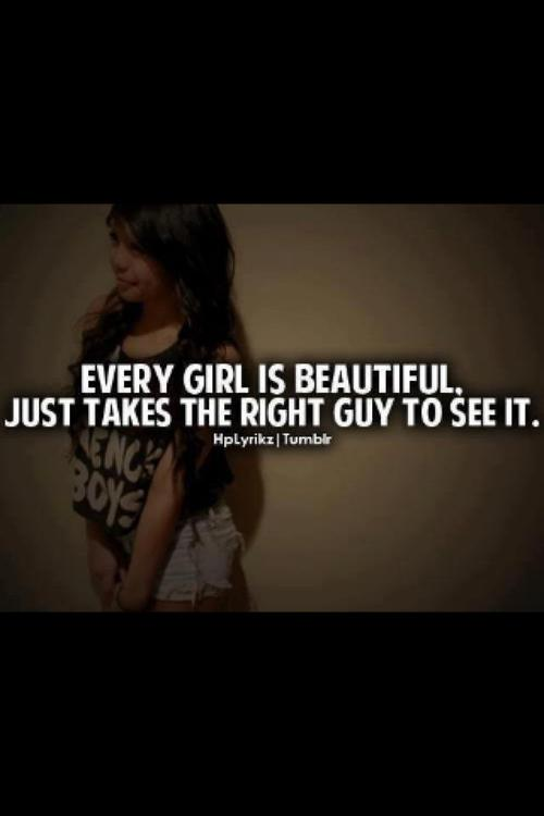 Quotes about Girlfriend beauty 26 quotes