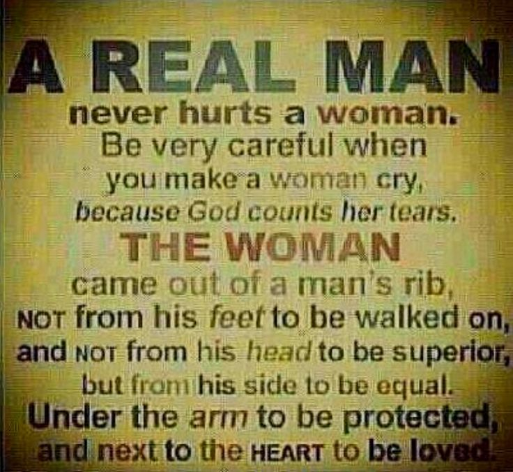 Quotes About Loving Your Wife