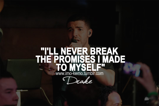 Quotes About Money From Rappers 18