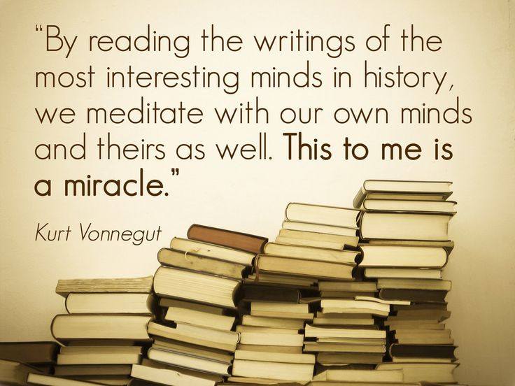 Quotes about Importance of readers (22 quotes)