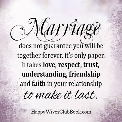 Quotes About Love Respect And Trust 60 Quotes Beauteous Love And Respect Quotes