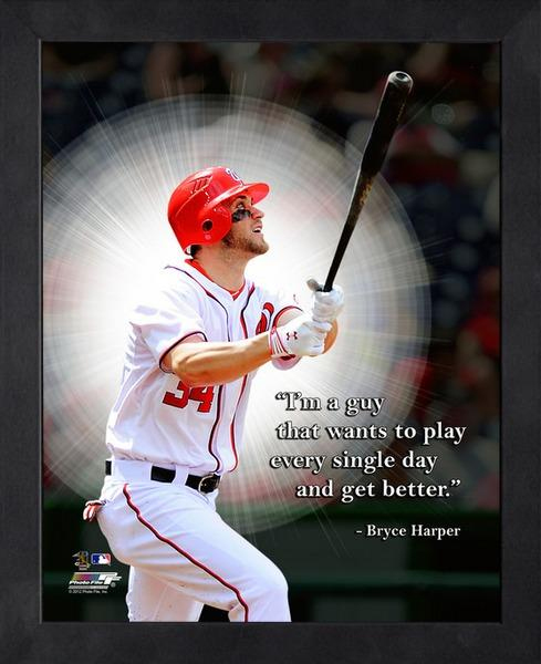 Quotes About Professional Baseball Player 31 Quotes