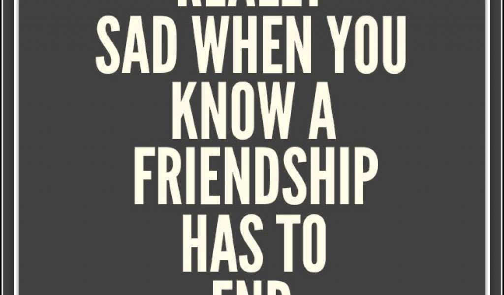 Quotes about Friendship short (36 quotes)