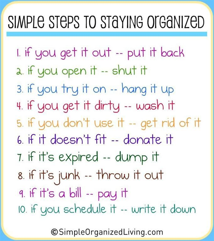 Quotes About Staying Clean 33 Quotes