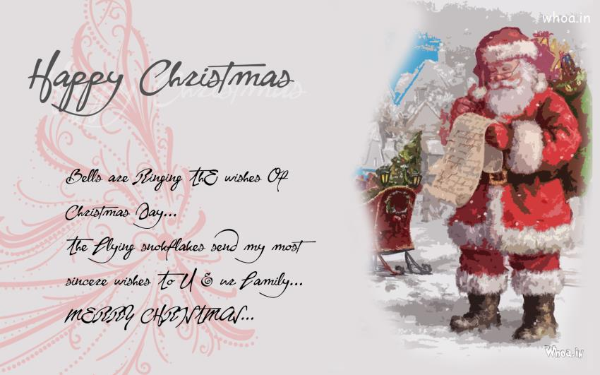 Quotes about Santa 339 quotes