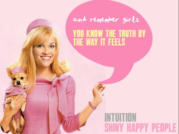 Quotes about Blondes (95 quotes)