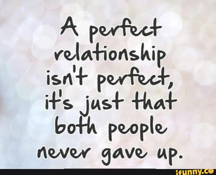 Quotes about Overcoming relationship problems (18 quotes)