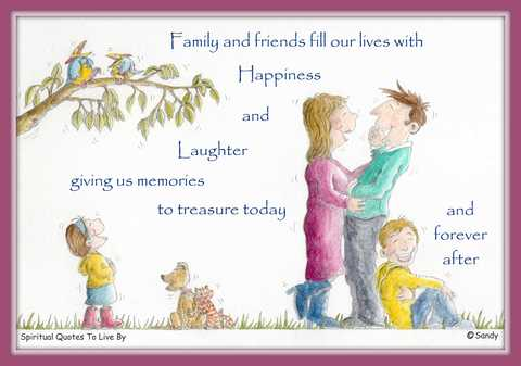 Quotes About Leaving Your Family 42 Quotes