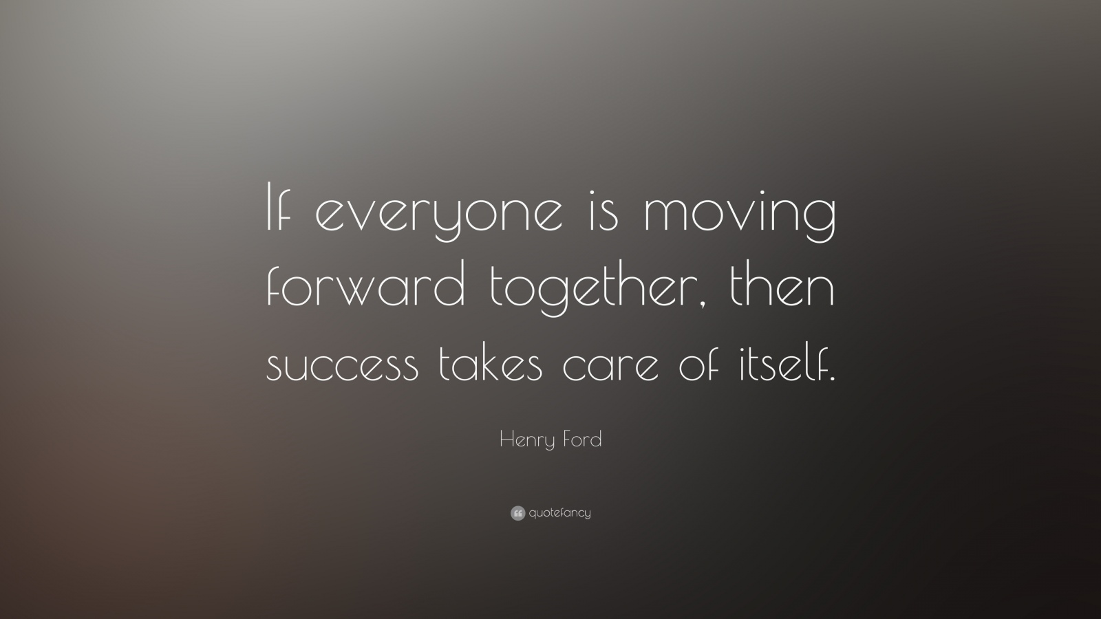 Quotes about moving forward together 20 quotes for Moving in together quotes