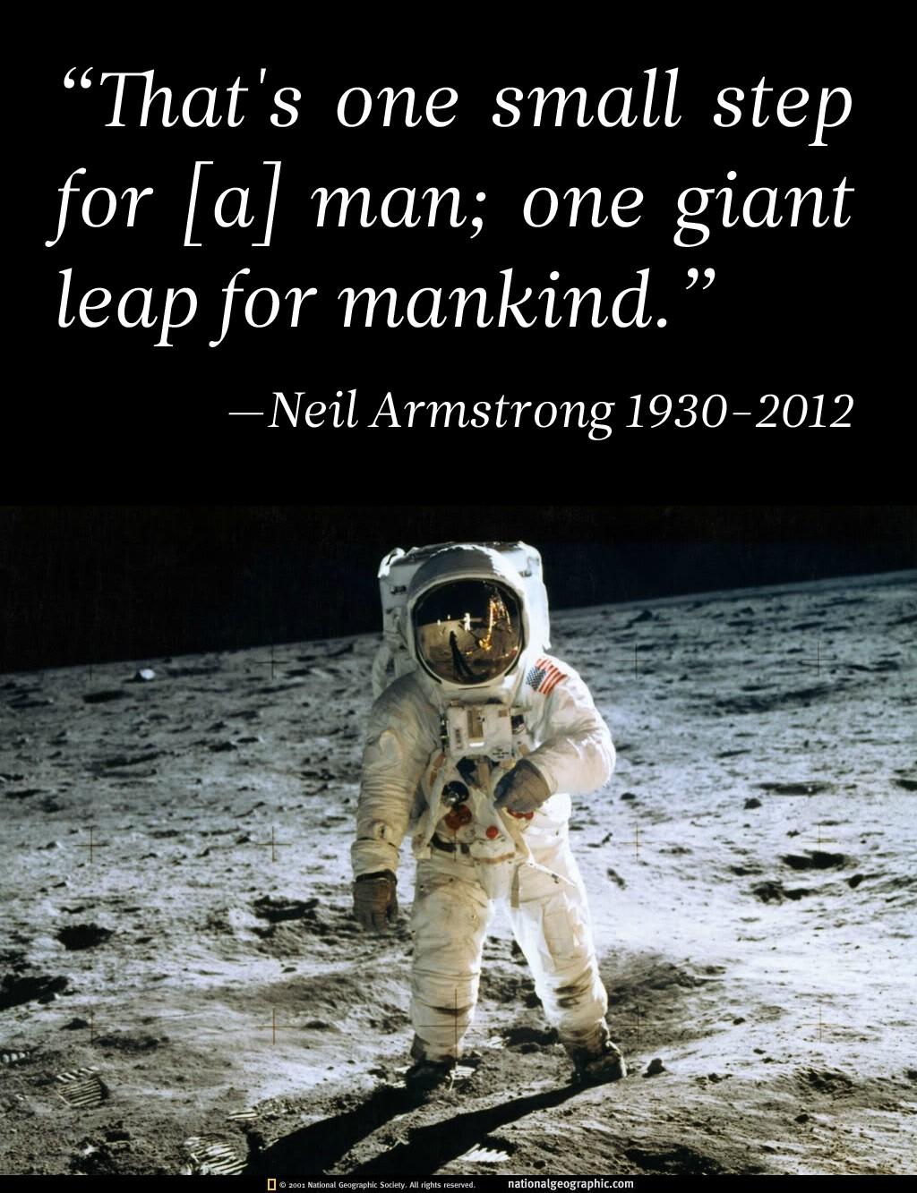 Apollo 13 Quotes Ele quotes about apollo 11 (28 quotes)