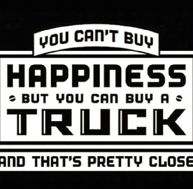 Quotes about Food trucks (59 quotes)