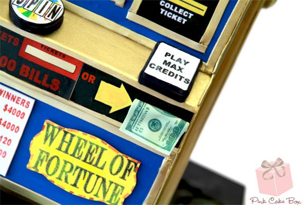 caesars casino slot freebies