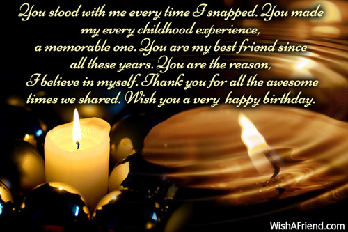quotes about child s birthday quotes