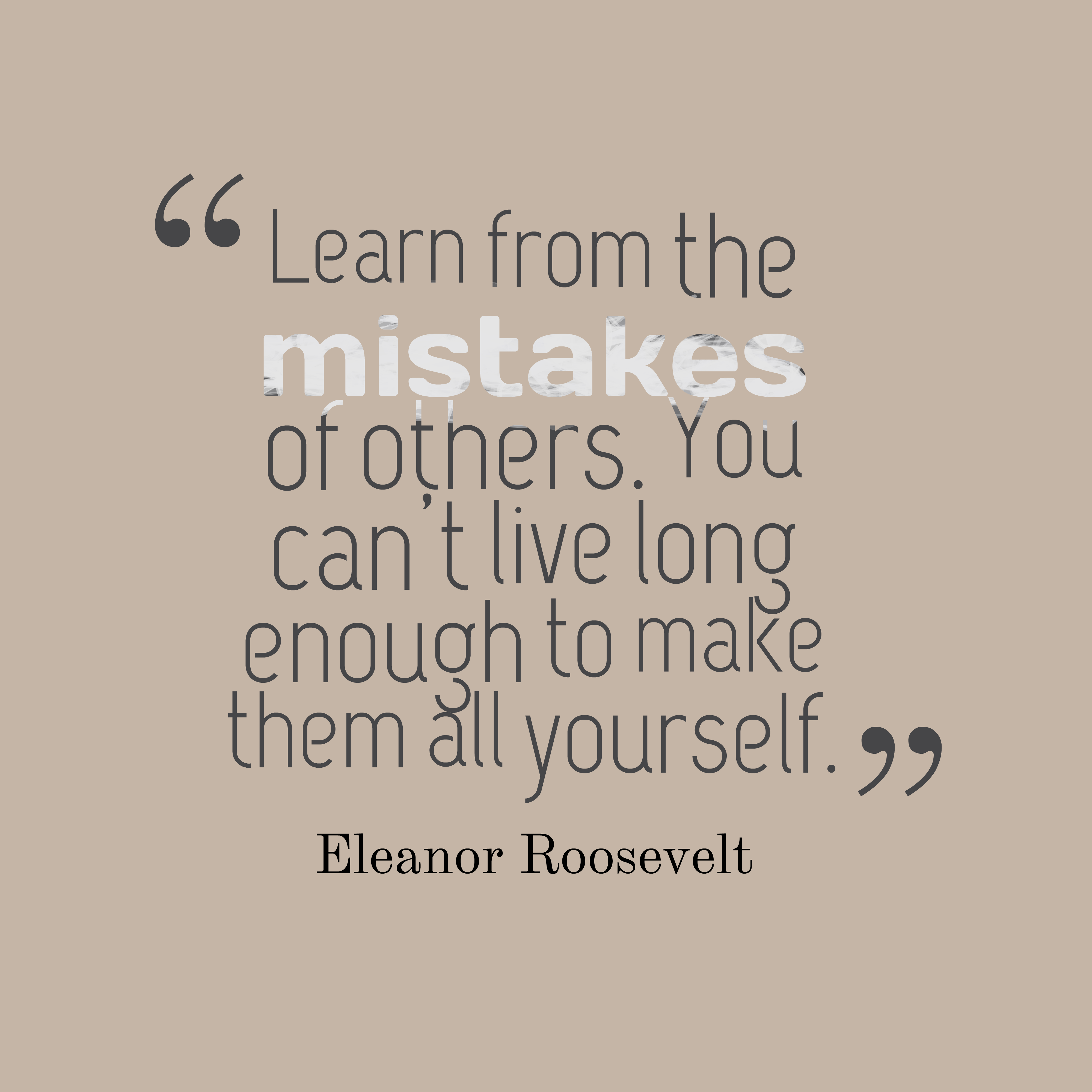 Quotes About Eleanor Roosevelt 81 Quotes