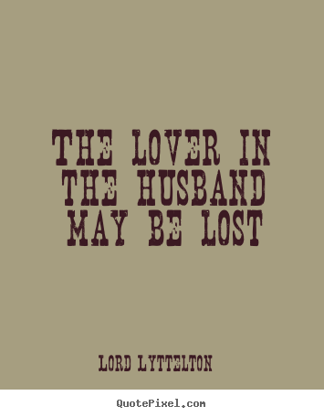 Quotes about Lost and love (197 quotes)