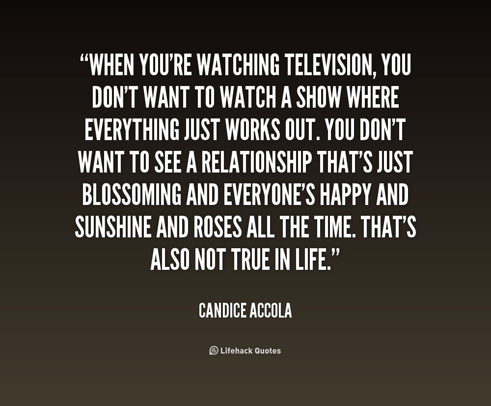 Quotes about Watching (1,018 quotes)