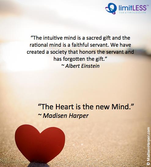 Quotes About Mind And Heart 716 Quotes